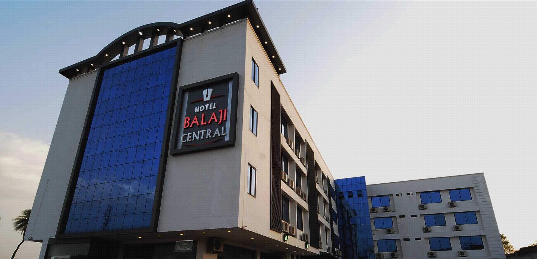 balaji_exterior