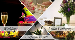 events_planning